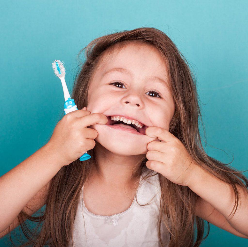 Zahnarztpraxis Carolin Leib
