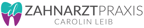 logo-zahnarztpraxis-leib